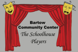 schoolhouse-players-logo
